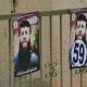 Una huelga de hambre por ladignidad