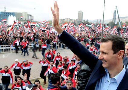 siria-celebrara-referendum-constitucion_1_1094655