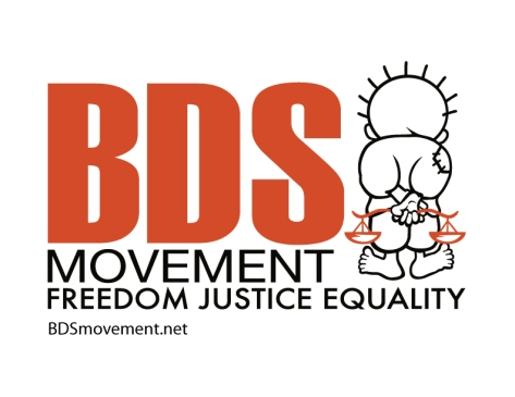 bds-final-logo_large