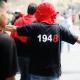 Resistencia se escribeG-A-Z-A
