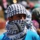 La UE hace cómplices a los europeos de la violación de los derechos humanos por parte deIsrael