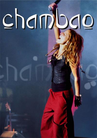 chambao_01
