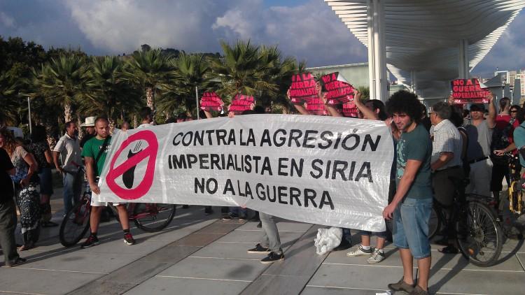 ©Javier Díaz Muriana